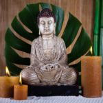 Spiritual Books to Help Reach Enlightenment and High Consciousness
