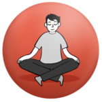 The Best Meditation Apps for Learning How to Meditate