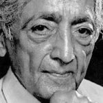 J. Krishnamurti Teachings on Life, Truth and Freedom